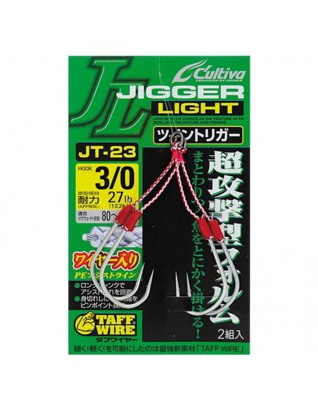 cultiva_jigger_light_jt-23_11729_bolsa