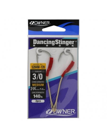 owner_dancing_stinger_5284M_bolsa