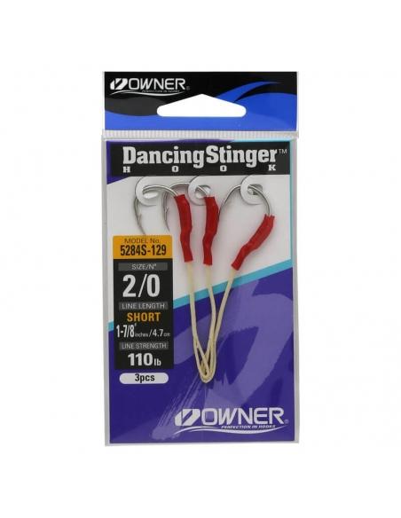 owner_dancing_stinger_5284S_bolsa