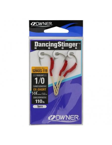 owner_dancing_stinger_5284XS_bolsa