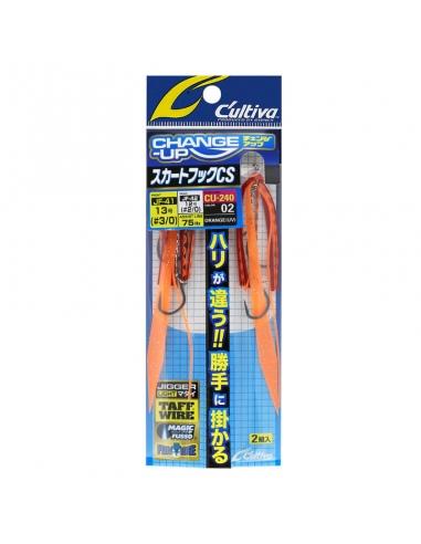 cultiva_skirt_hook_cu-240_13217_clear_orange