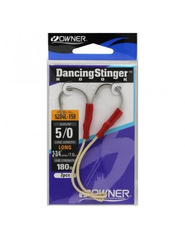 owner_dancing_stinger_5284L_bolsa