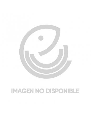 Señuelo Owner Aji Nekton 2.6inch-66mm...