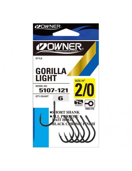 owner_gorilla_light_bolsa_5107