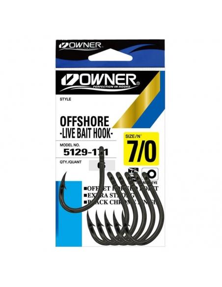 owner_offshore_bolsa_5129