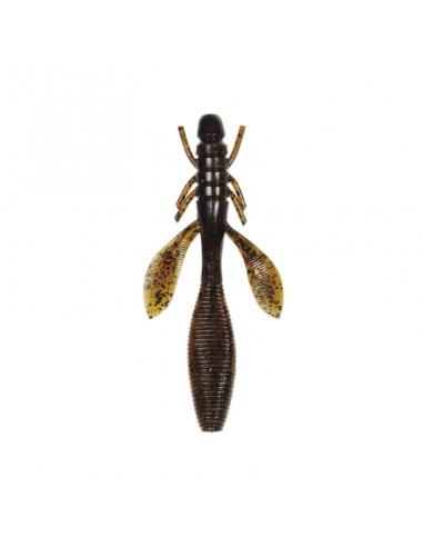 Señuelo Owner Yuki Bug 5594