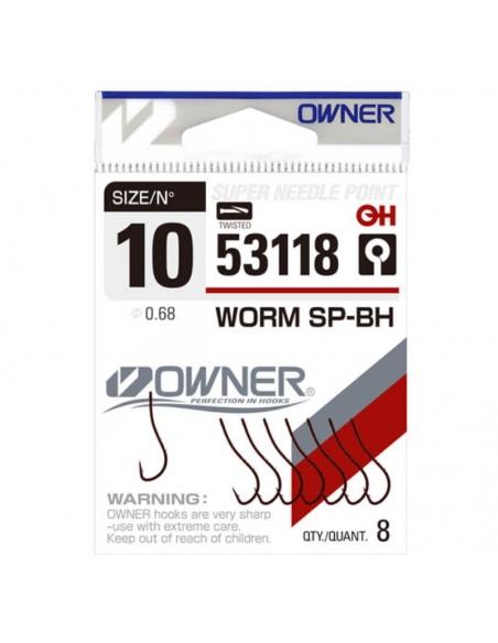 owner_worm_sp-bh_bolsa_53118