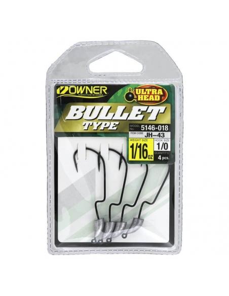 owner_bullet_head_bolsa_5146