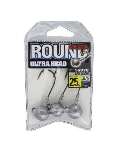 owner_round_head_bolsa_56978
