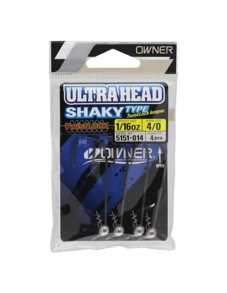owner_shaky_head_bolsa_5151