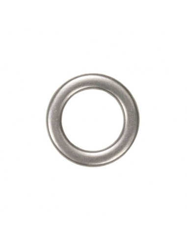 owner_solid_ring_5195