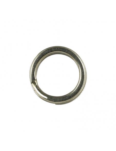 owner_split_ring_hyper_wire_5196