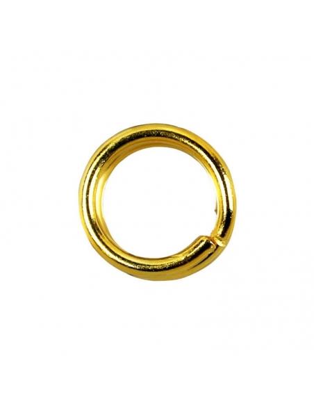 owner_split_ring_reg_wire_52813