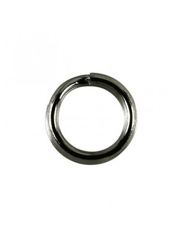 owner_split_ring_reg_wire_52803