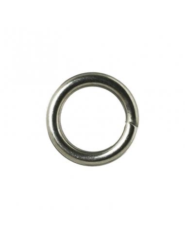 owner_split_ring_ultra_4180