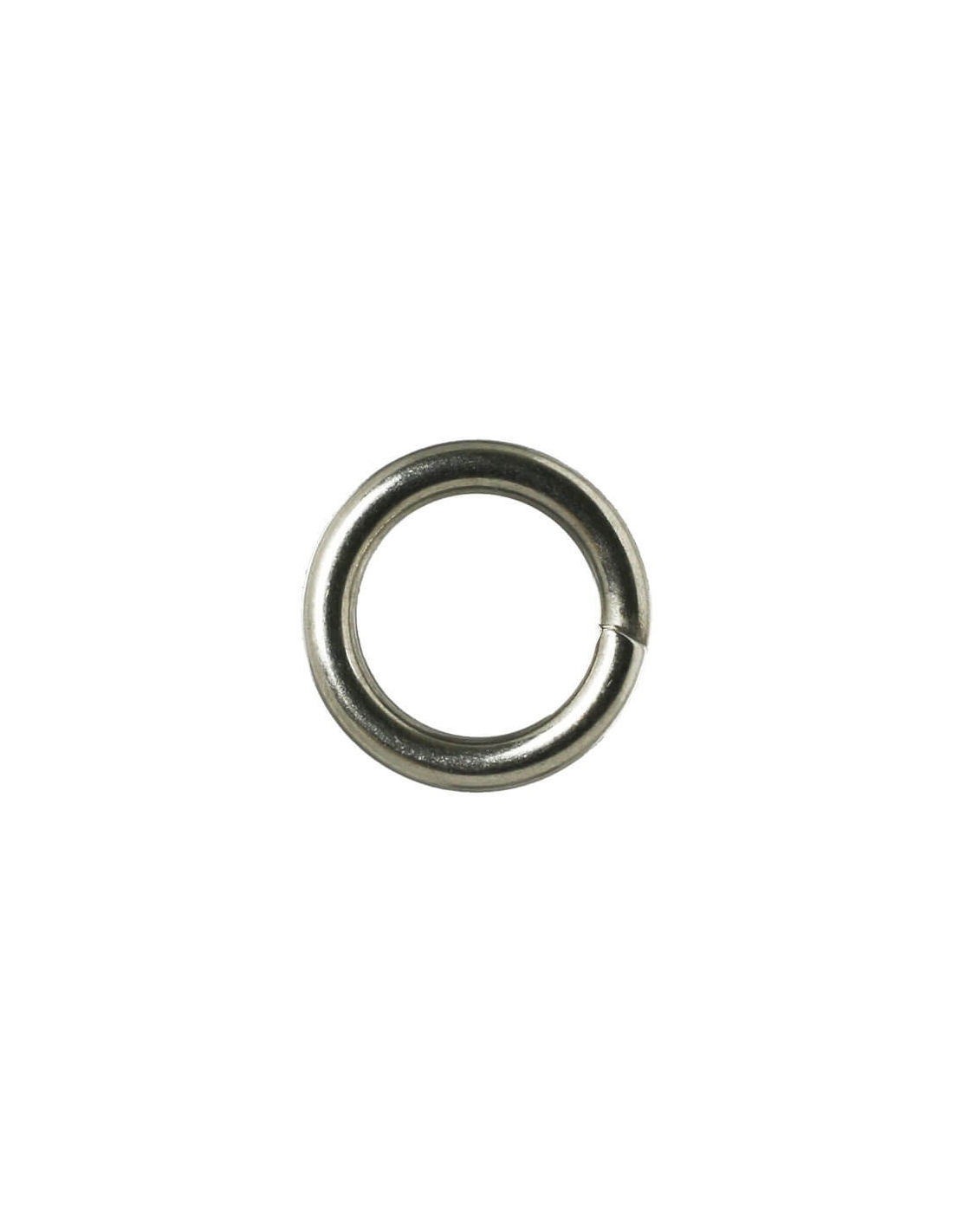 Anilla Owner Split Ring Ultra Wire 4180