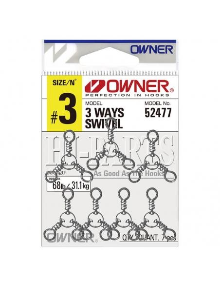 owner_3way_swivel_bolsa_52477