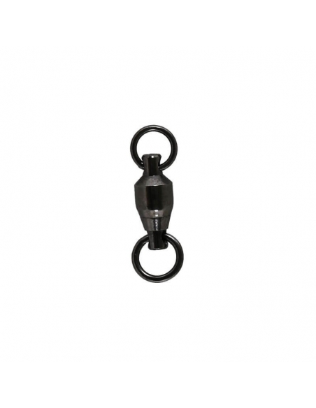 owner_hyper_ball_bearing_swivel_5158