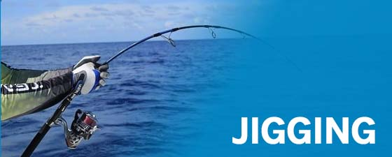 Pesca_a_Jigging_compraypesca.com