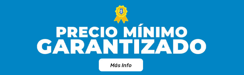 Sección_PV_PrecioMinimoGarantizado