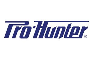 Prohunter