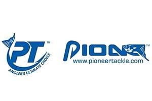 Pioneer Tackle